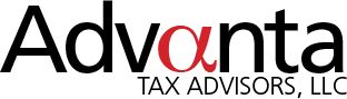 Tax Business and Business Incentives Premier Provider